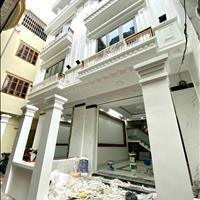 Bán nhà riêng quận Lê Chân - Hải Phòng giá 4.5 tỷ