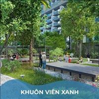 Nhà ở xã hội Himlam, Long Biên:bảng giá nhà nước,từ 35-79m2.Mr Tấn: 0989*911*662