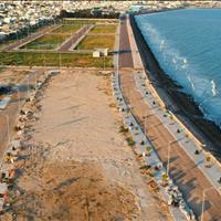 Bom tấn đất nền sổ đỏ mặt biển Phan Thiết không phải xây dựng chính thức ra mắt, Đầu cực tư an toàn