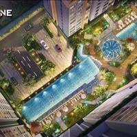 Dễ Dàng Sở Hữu Căn Hộ Thông Minh - Happy One Central, liên hệ: 0368515334 (Mr Ban)