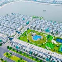 Chính chủ cần bán căn hộ 2 Pn  hường mát view hồ, giá 1.630 tỷ bao phí