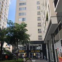 Bán căn hộ Officetel  Center Phổ Quang - Nội thất cơ bản, view thoáng đẹp, chỉ 2.15 tỷ