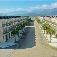 Tài chính dưới 3 tỷ đầu tư ở đâu tại TP Đà Nẵng để sinh lời an toàn, liên hệ