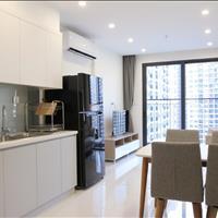 Cho thuê căn hộ Vinhomes Smart City Tây Mỗ giá rẻ nhất thị trường