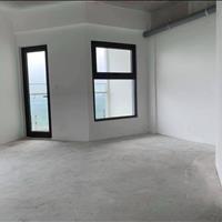 Bán căn hộ quận Văn Giang - Hưng Yên giá 6.70 Tỷ