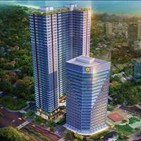 Căn hộ trung tâm Thành phố biển Quy Nhơn Grand Center giá cực tốt
