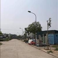 Chính chủ bán liền kề khu vực Cao Xanh, cầu K67 giá tốt nhất thị trường Hạ Long