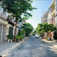 Chủ cần tiền bán gấp nhà 2 mặt tiền  siêu rộng 106m2 trước sau đường 17, P Linh Tây, TP Thủ Đức.