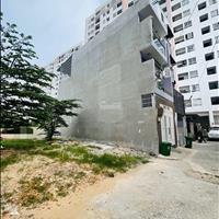 🔥🔥 Chủ bán gấp lô đất chuẩn xây nhà, khu dân trí cao đường ô tô 5m đường số 22 Linh Đông, DT 63m2