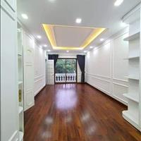 Bán gấp nhà phố Dương Quảng Hàm, 7 tầng thang máy, oto tránh,  kinh doanh, 15 tỷ.0915999462
