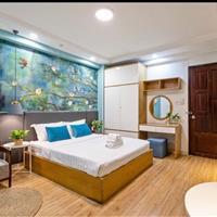 🌟 Cho thuê căn hộ mini thiết kế hiện đại - FULL nội thất - giá cực tốt khu vực Trung Tâm