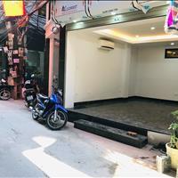 Cho thuê cửa hàng, mặt bằng bán lẻ quận Đống Đa - Hà Nội giá 5.50 triệu