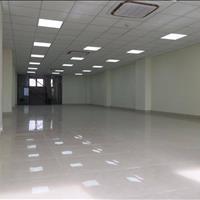 Cho thuê văn phòng 130m2 giá 20 triệu/tháng tại Tô Vĩnh Diện