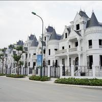 Siêu Biệt Thự ''Triệu Đô '''Đẳng cấp tại HÀ NỘI.Nơi tận hưởng cuộc sống Gia Đình.Hotline 0987106521