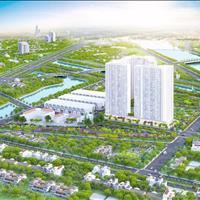 Mở bán 18 nền đất còn sót lại tại trung tâm Thành Phố HCM