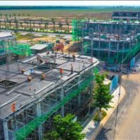 Bán đất nền mặt tiền 13m Long Thành - Đồng Nai, cơ hội sinh lời cho những nhà đầu tư