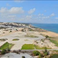 Đất gần biển ,quy hoạch TMDV xây resort bao đẹp