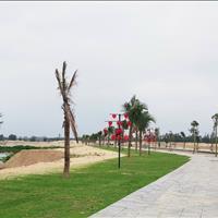Đất Nam Đà Nẵng cạnh Cocobay đường 17m5 chỉ 1,4 tỷ