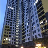 Cho thuê căn hộ Bcons Miền Đông 4 triệu/tháng, có ban công, nhà mới, nhận nhà ở ngay