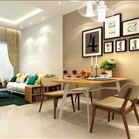 Em cập nhật giá bán căn hộ Centanaa Thủ Thiêm, 43m2 - 97m2, gái từ 1.7 tỷ
