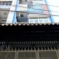 Bán nhà riêng quận Quận 7 - TP Hồ Chí Minh giá 5.60 Tỷ