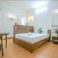 Căn hộ mini full nội thất Quận Phú Nhuận, TP Hồ Chí Minh