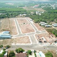 Cần tiền bán gấp nền đất thổ cư hoàn toàn 810tr/nền/120m2 sổ riêng sang tay ngay tại Đồng Xoài