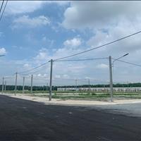 Bán đất nền dự án quận Chơn Thành - Bình Phước giá thỏa thuận