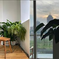 Cho thuê căn hộ The Estella tầng thấp 3PN, 124m2 nội thất đầy đủ