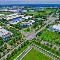 Bán đất mặt tiền QL 51 giá 520tr/110m2 ngay Khu dân cư thị xã Phú Mỹ cam kết giá rẻ nhất khu vực.