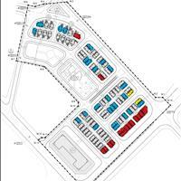 Helianthus Center River - Shophouse mặt đường QL23B dành cho giới đầu tư - Hotline CĐT