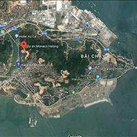 Bán nhà biệt thự, liền kề quận Hạ Long - Quảng Ninh giá 20 tỷ