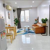 Chính chủ bán nhà phố Nghĩa Đô, Cầu Giấy, 7 tầng thang máy, kinh doanh, giá 15 tỷ hơn.0915999462
