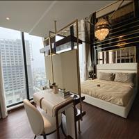 Bảng giá căn hộ The 6Nature Đà Nẵng chính thức từ chủ đầu tư mới nhất