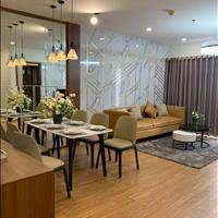 Bán căn hộ cao cấp quận Long Biên - Hà Nội giá chỉ 25tr/m2