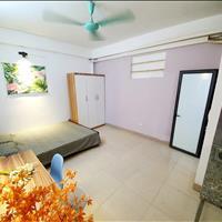 Cho thuê chung cư mini full nội thất tại Triều Khúc, Thanh Xuân, Hà Nội