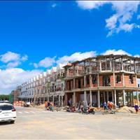 Đất Nền Sổ Đỏ Thành Phố Sân Bay Long Thành, Giá Chỉ 600Tr/Nền, NH Hỗ Trợ 70%