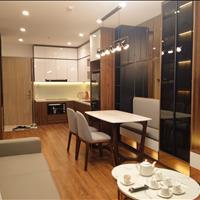 Cho thuê căn hộ Studio 32m2 chỉ với giá 4.000.000đ