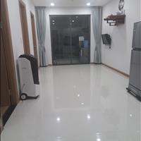 Bán căn hộ Bcons Suối Tiên đã có sổ hồng 2PN 2WC 50m2, giá 1 tỷ 640 triệu bao thuế phí, có nội thất