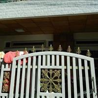 Sở hữu nhanh căn nhà sổ hồng đường Trần Phú, Phường 3, Đà Lạt
