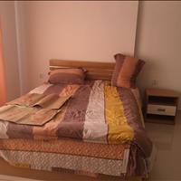 Cho thuê căn hộ Vinhomes Smart City với diện tích 54m2, 2 phòng ngủ 1WC