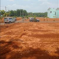 Bán đất quận Đồng Xoài - Bình Phước giá 414.19 triệu