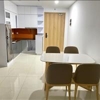 Cho thuê 2 phòng ngủ full nội thất khu Emerald chỉ 12 triệu/tháng rẻ nhất khu Celadon city