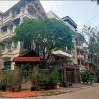 Bán nhà Mặt phố Tô Ngọc Vân 180M-MT15-Lô góc-Kdoanh: Giá 60 tỷ