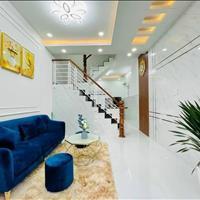 Bán Nhà Đẹp Vị Trí Đẹp 1 Trệt, 1 Lầu Đường Số 3,Phường 9,Gò Vấp Tặng Full Nội Thất