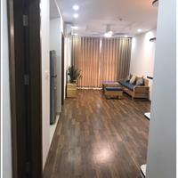 Duy nhất 1 căn hộ cho thuê 11 triệu,2NF,ở chung cư Goldmark City, Nhanh tay ib e ạ
