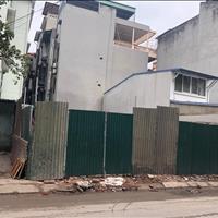 Bán nhà riêng 75 m2 quận Tây Hồ - Hà Nội giá 7.00 Tỷ