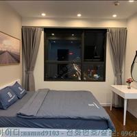 Căn 2 phòng ngủ 72m2 hướng Đông Nam - chung cư Vinhomes Dcapitale