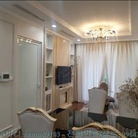 Căn 1 phòng ngủ giá từ 11 triệu/tháng tại Vinhomes Dcapitale
