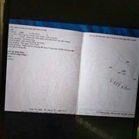 Bán lô mặt tiền LUK, Cần Giuộc, Long An, 1116m2, 1 tỷ
